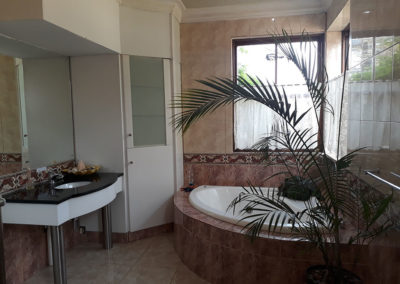 The Guest House in Standerton (11)