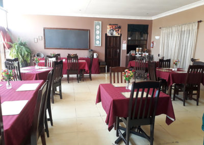 The Guest House in Standerton (13)