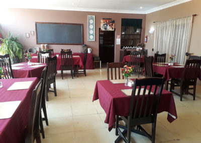 The Guest House in Standerton (15)