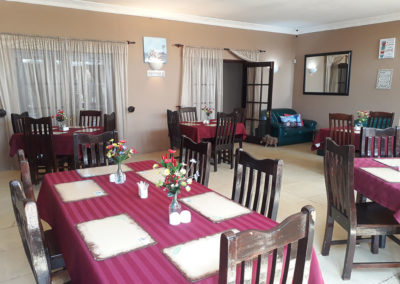 The Guest House in Standerton (16)