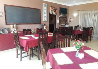 The Guest House in Standerton (18)