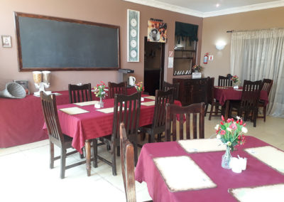 The Guest House in Standerton (19)