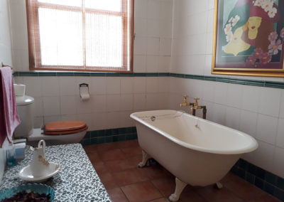 The Guest House in Standerton (2)