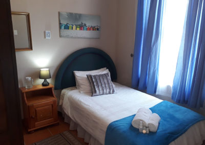 The Guest House in Standerton (22)