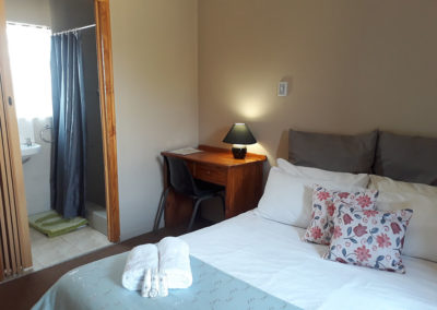 The Guest House in Standerton (23)