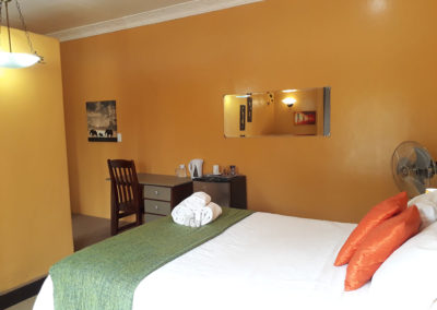 The Guest House in Standerton (3)
