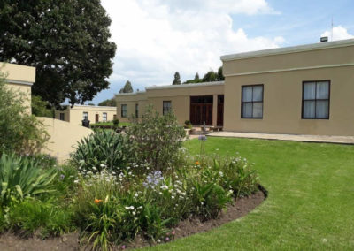 The Guest House in Standerton (34)