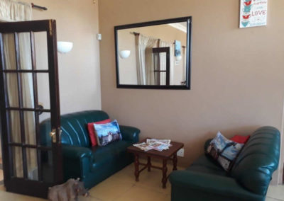 The Guest House in Standerton (38)