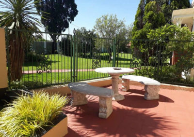 The Guest House in Standerton (39)