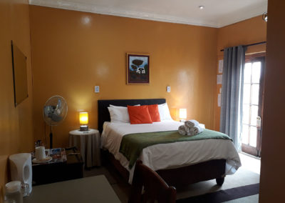 The Guest House in Standerton (4)