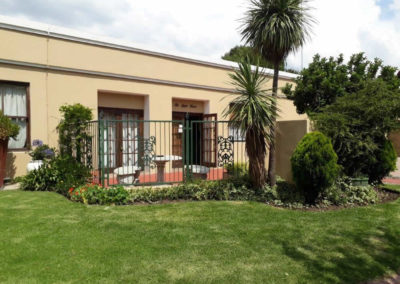 The Guest House in Standerton (40)