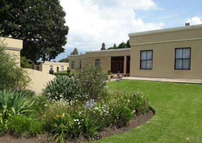 The Guest House in Standerton (41)