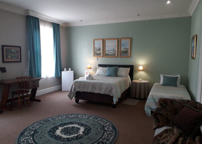 The Guest House in Standerton (7)